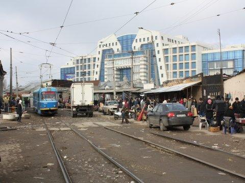 Priwos November 2008